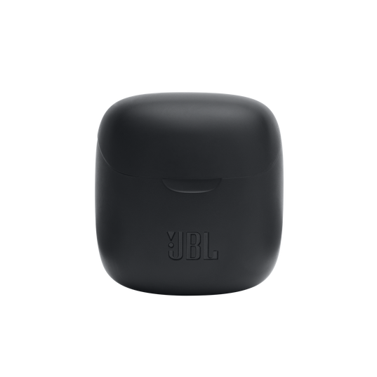JBL Tune 225TWS - Black - True wireless earbuds - Detailshot 5