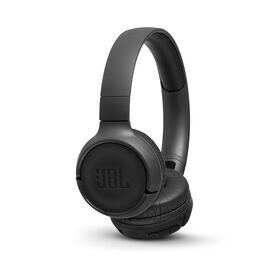 b7aa1421955 Over-ear headphones with Bluetooth for iOS and Android