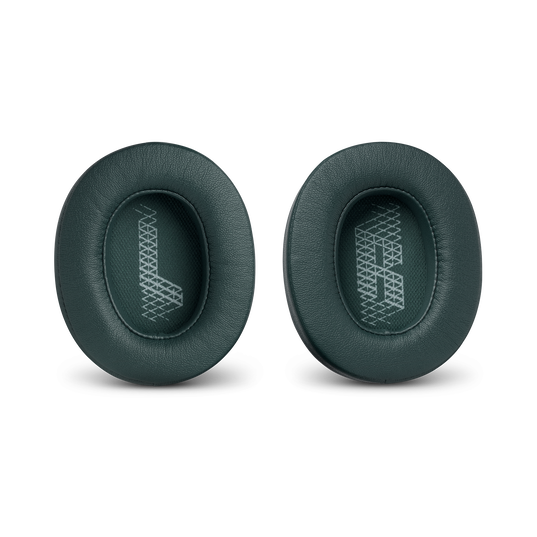 JBL Ear pads for Live 500 - Teal - Ear pads (L+R) - Hero