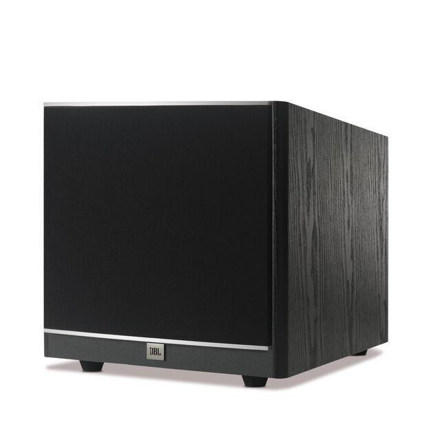 Arena Sub 100P - Black - Hero
