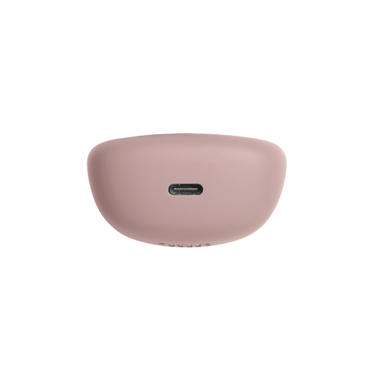 JBL Tune 225TWS - Pink - True wireless earbuds - Detailshot 6