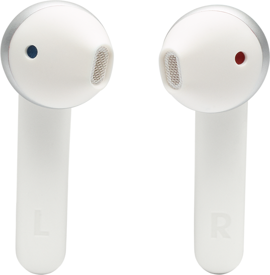 JBL TUNE 220TWS replacement kit - White - Ear buds - Hero