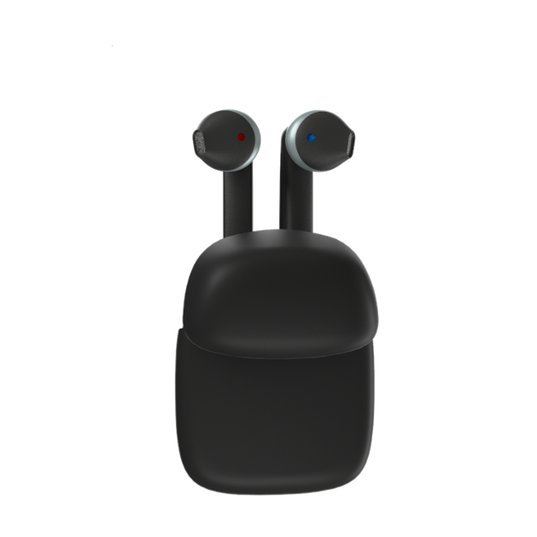 JBL Tune 225TWS - Black - True wireless earbuds - Detailshot 15