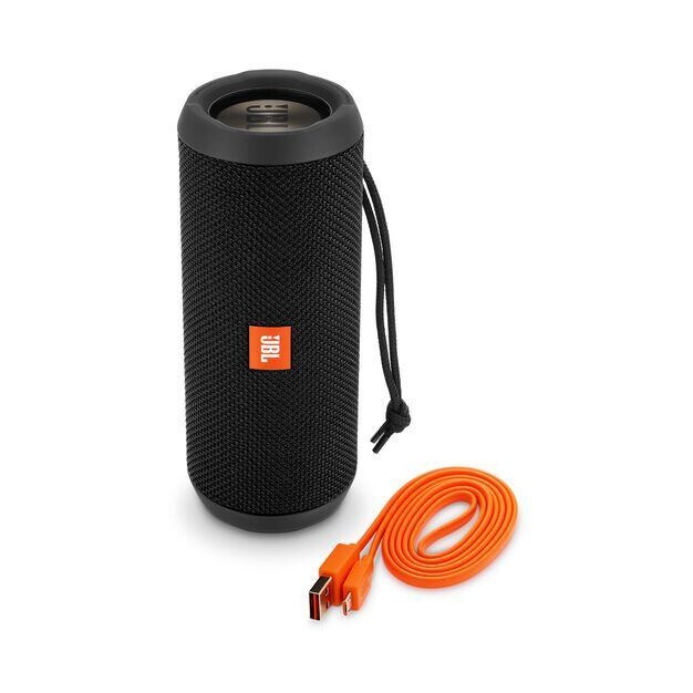 how to connect jbl flip 3 bluetooth speaker