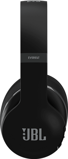 Everest Wireless Headphones