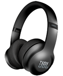 JBL Everest Elite 300 Black