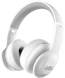 JBL Everest 300 White