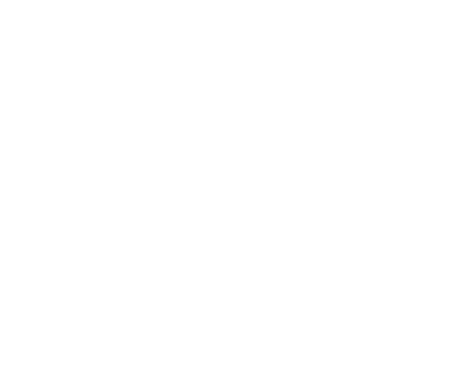 We're giving away 400 tickets