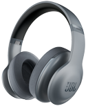 JBL Everest 700 Gray