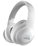 JBL Everest Elite 700 White