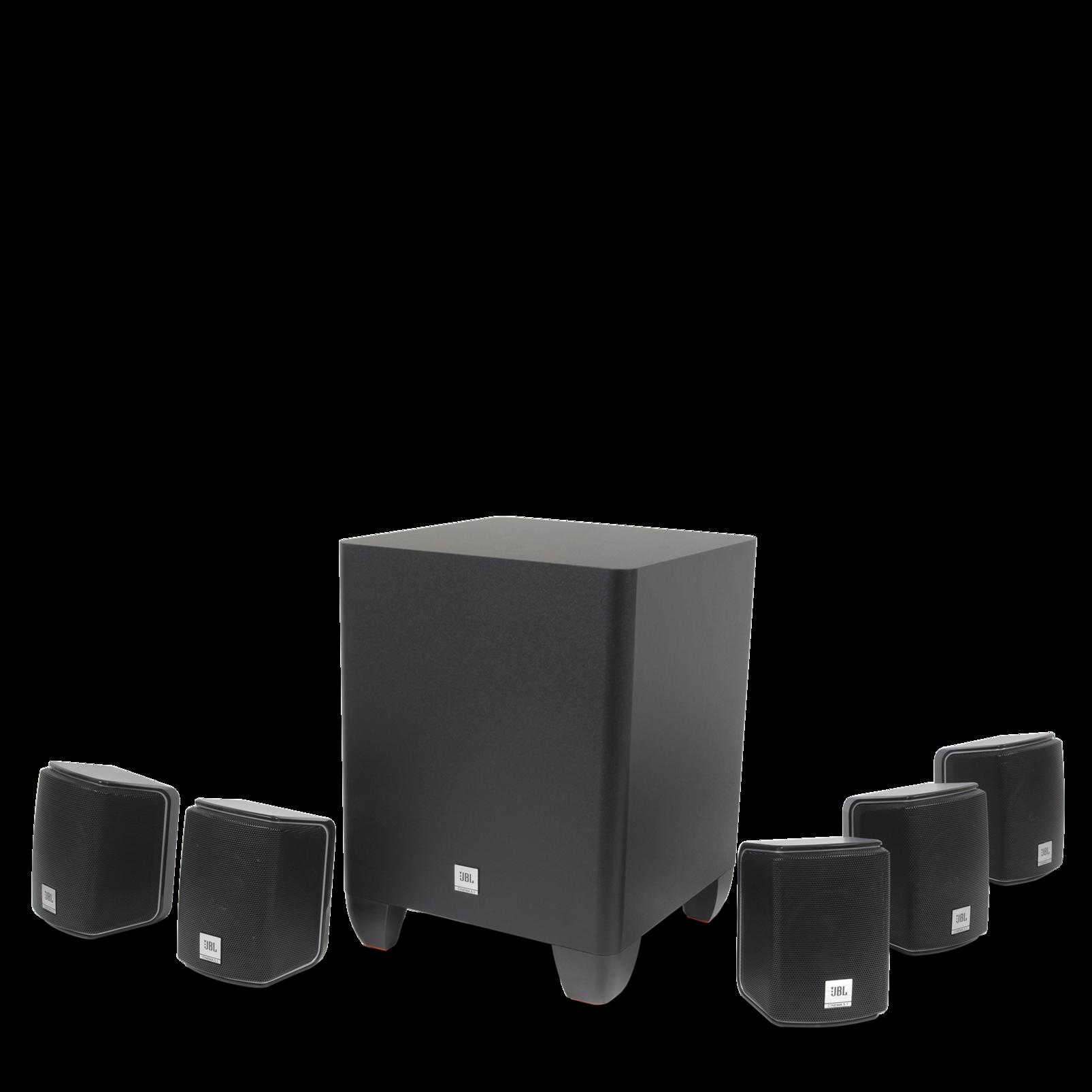 jbl cinema 510 5 1 speaker system rh uk jbl com www JBL Home Theater jbl home cinema 510 manual