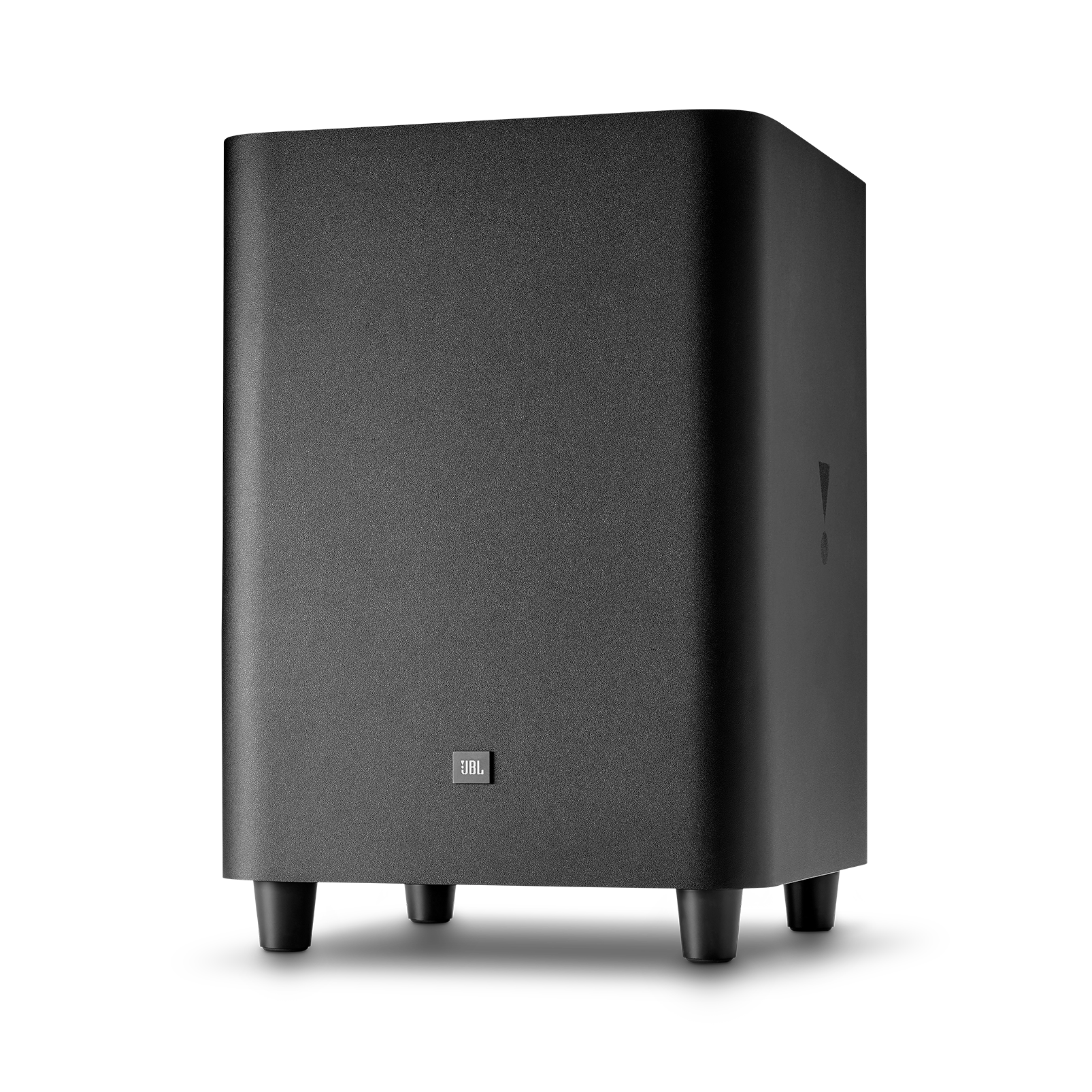 Jbl Bar Detailshot X on Jbl Car Audio Amplifiers