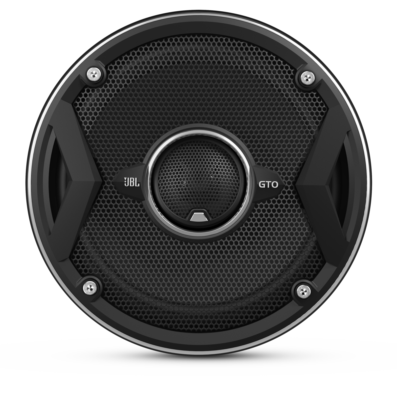 car speakers GTO ?dwvar  color=Black