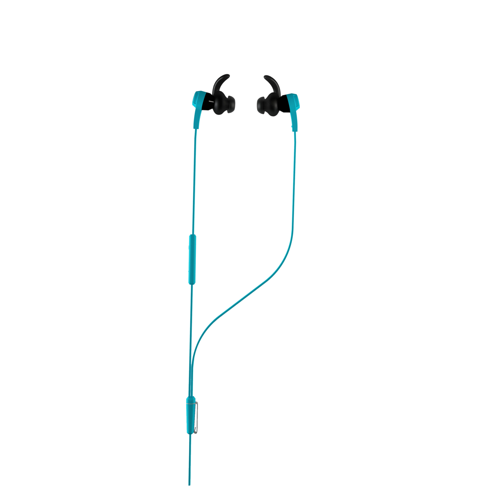 in ear headphones REFLECT I?dwvar I color=Blue Z