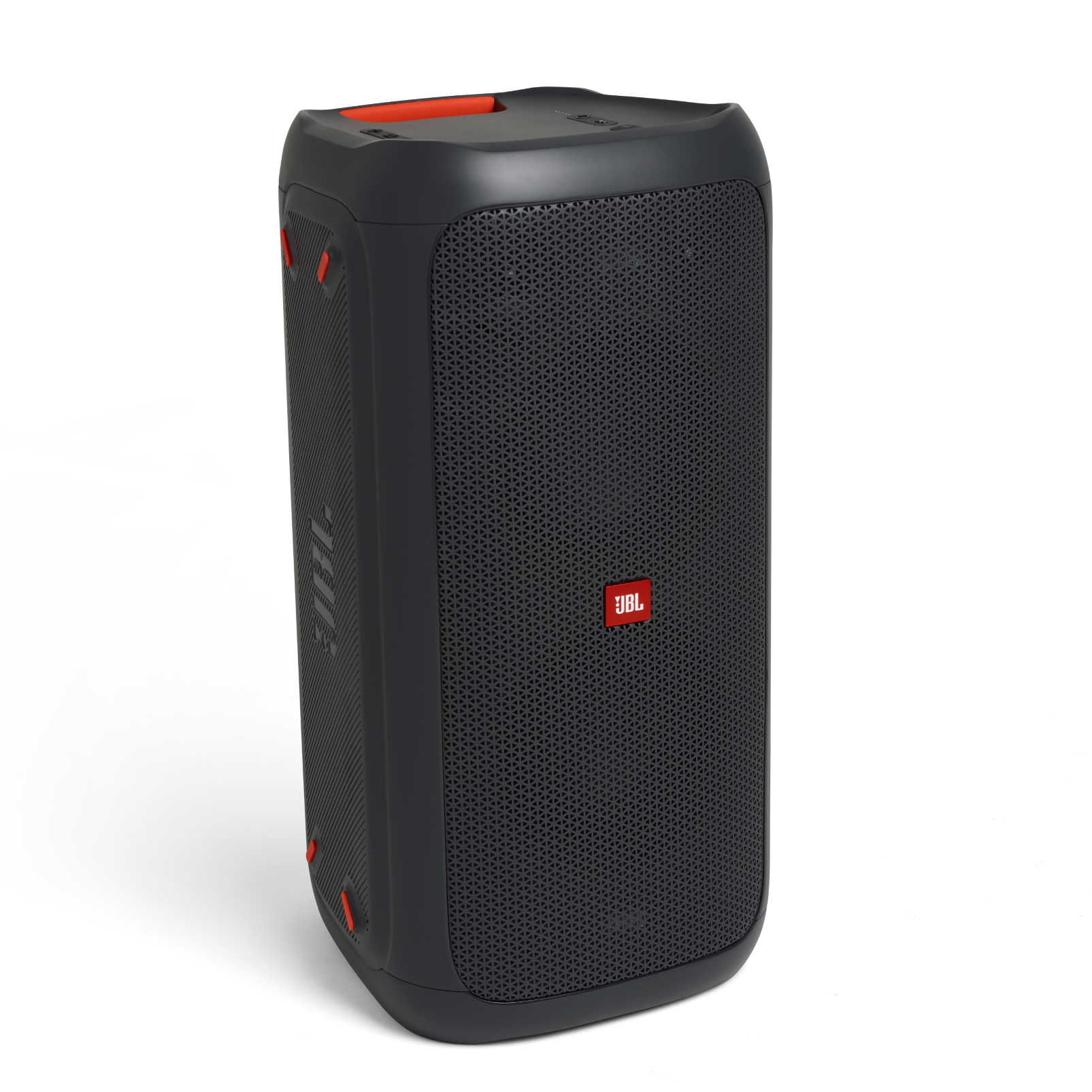 100 watt portable bluetooth speaker