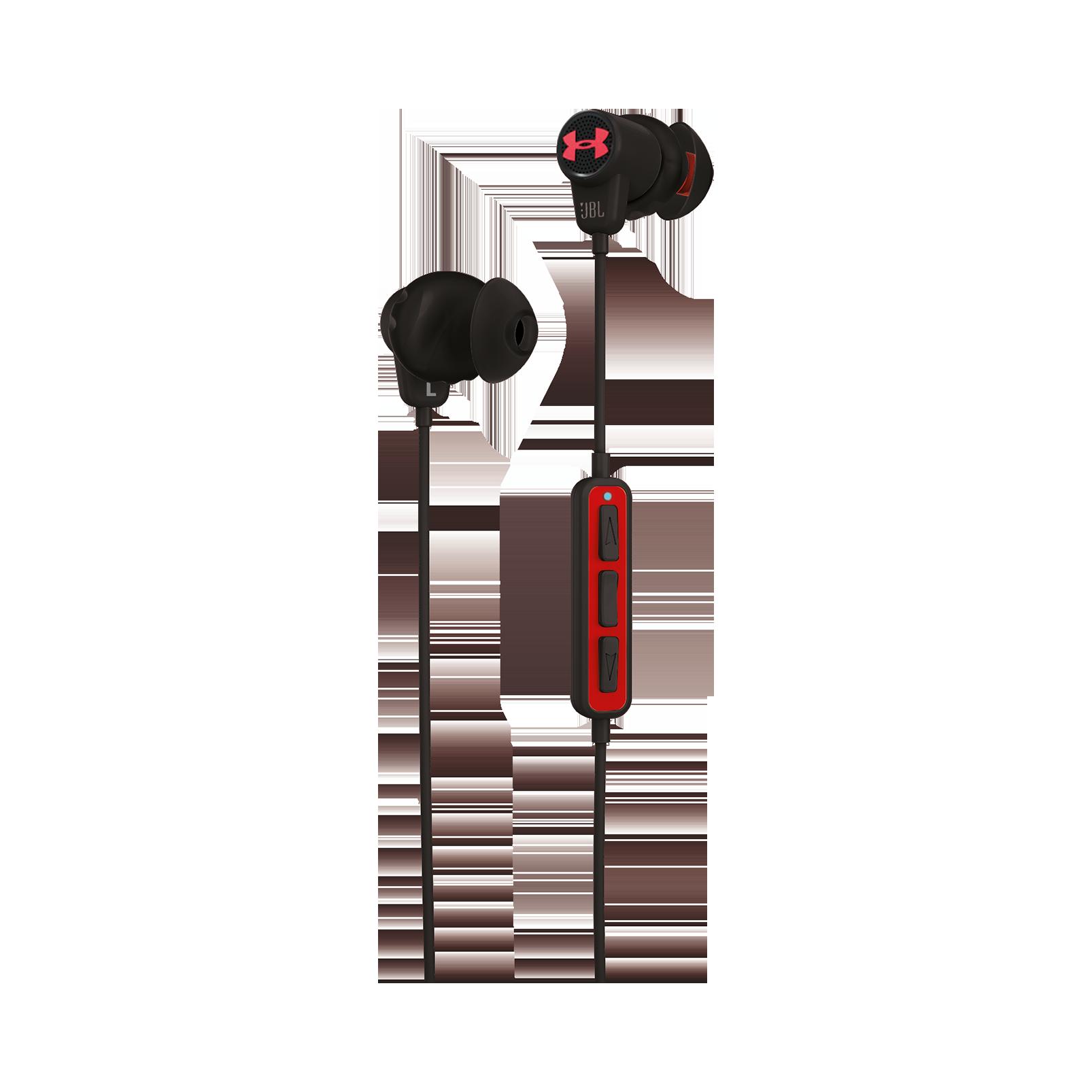 jbl wireless earphones. under armour sport wireless jbl earphones s