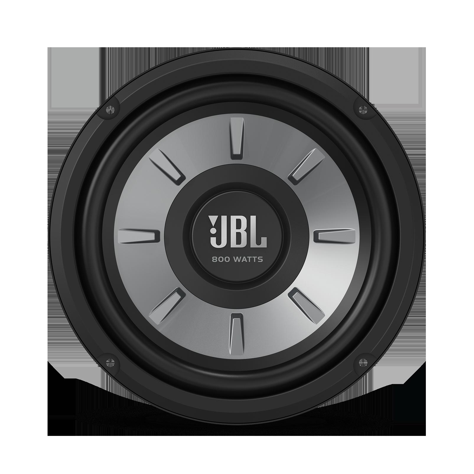 Jbl Car Speakers Uk