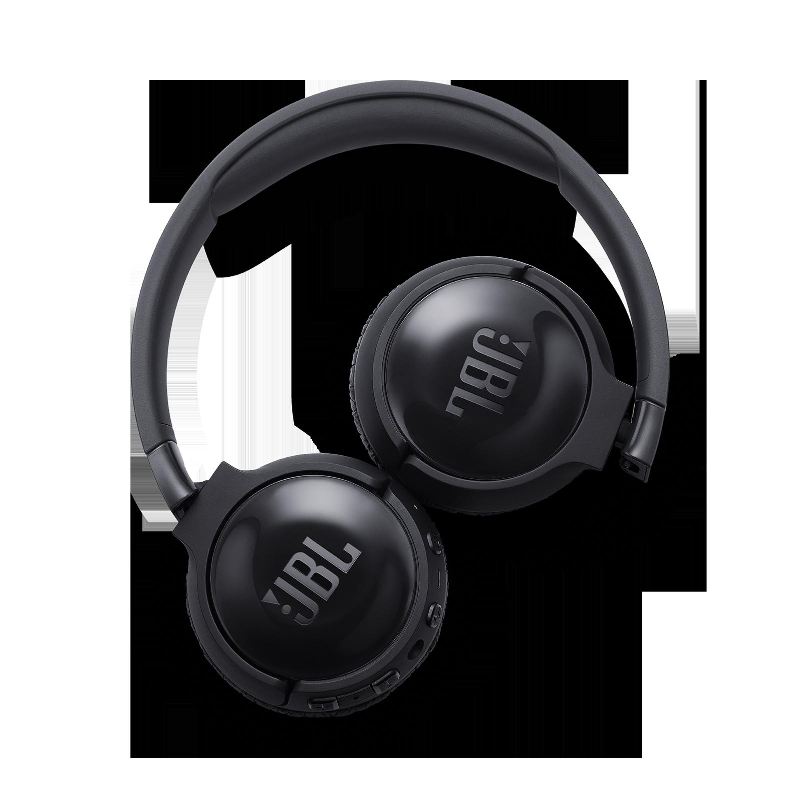 JBL Tune 600BTnc-Bluetooth Noise Cancelling Headphones