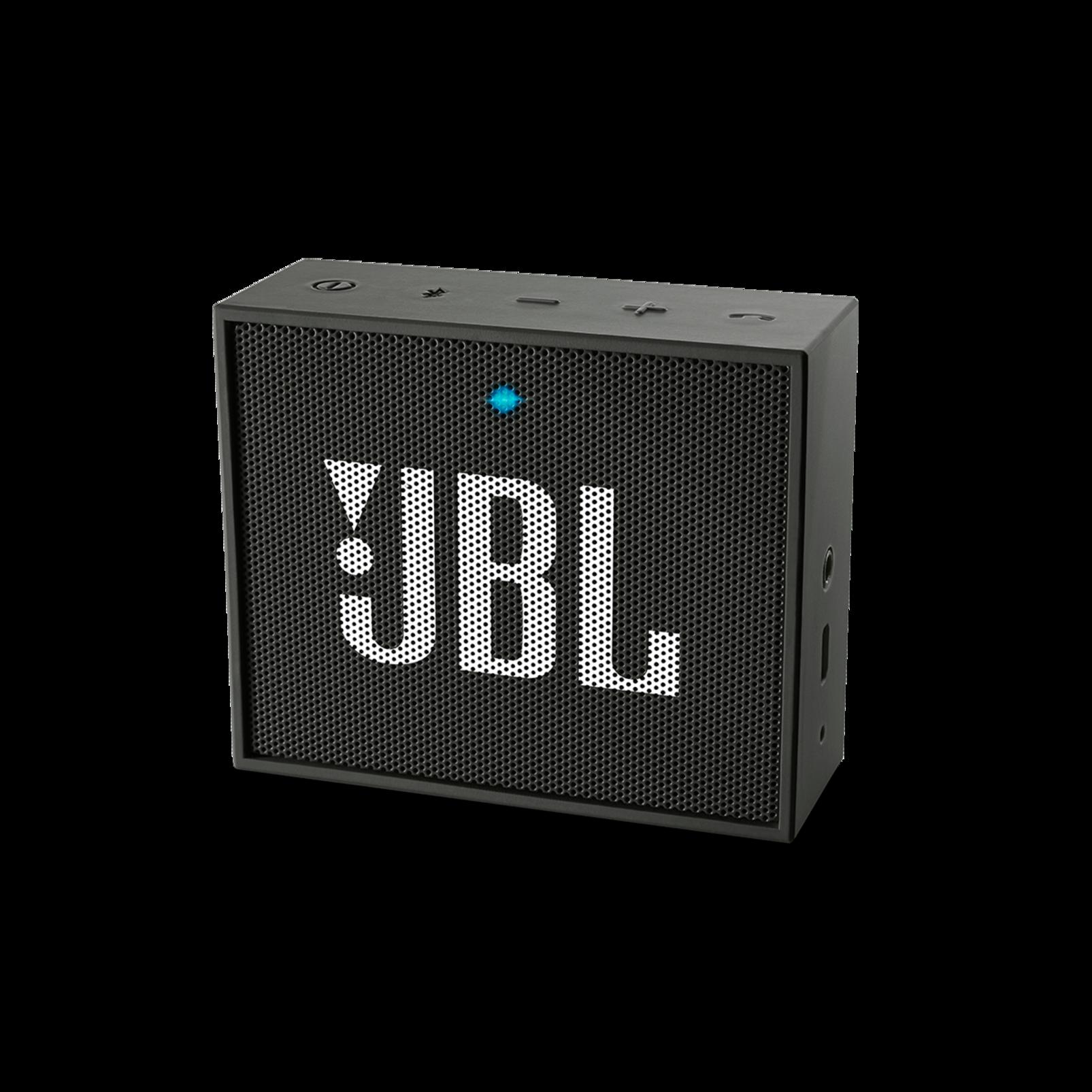 jbl go full featured great sounding great value portable speaker rh uk jbl com jbl xtreme bluetooth speaker user manual jbl bluetooth speaker instruction manual
