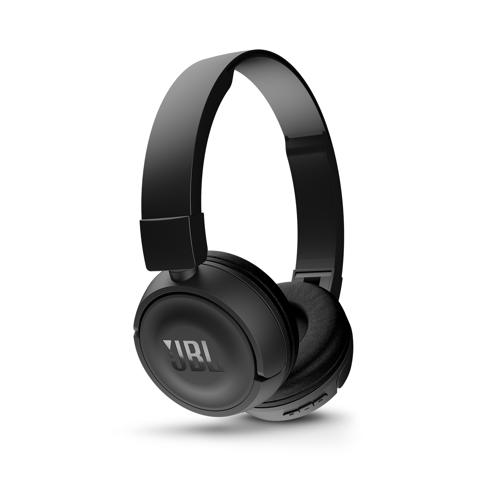 Shipping A Car >> JBL T450BT | Wireless on-ear headphones
