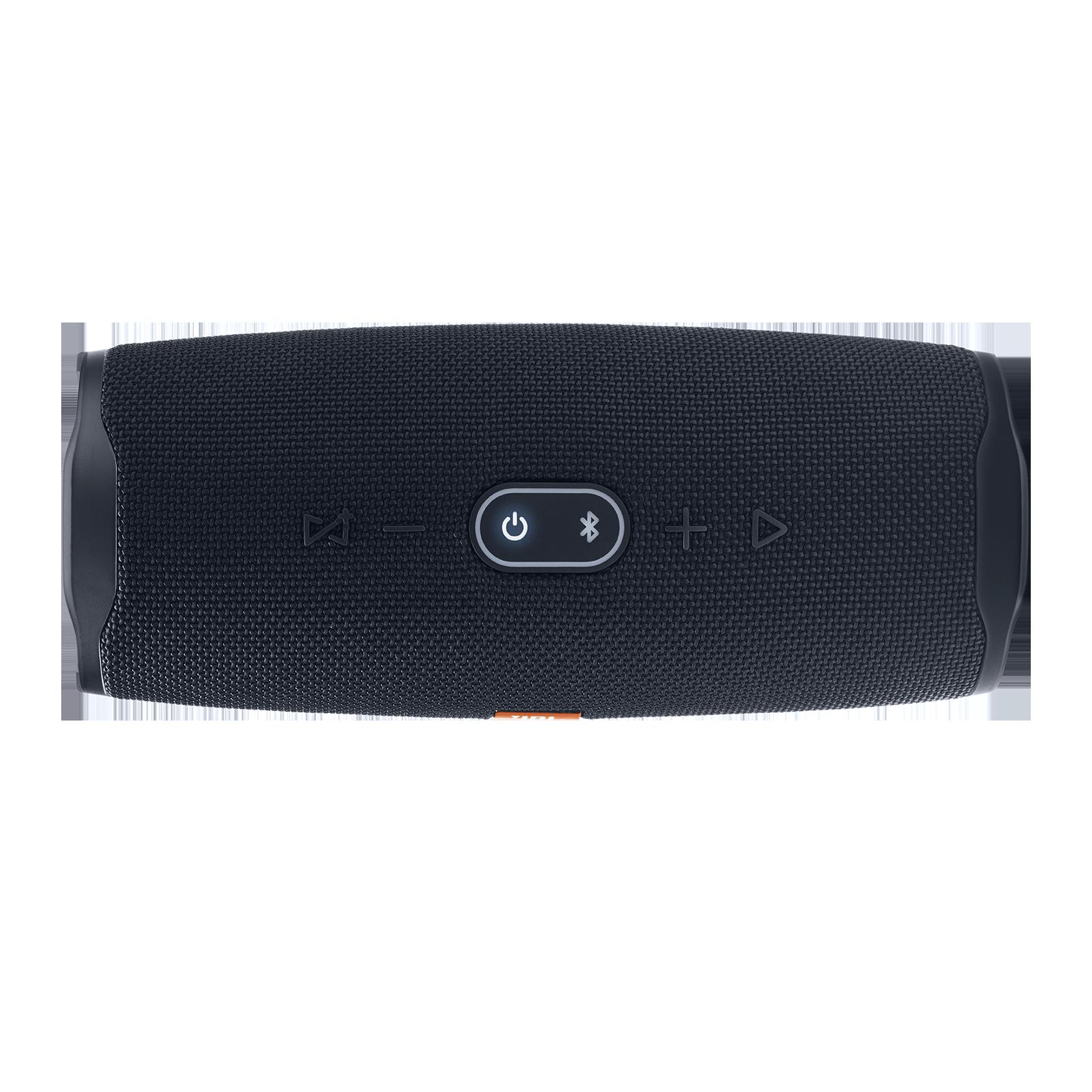 44da0276e62 JBL Charge 4 | Portable Bluetooth speaker