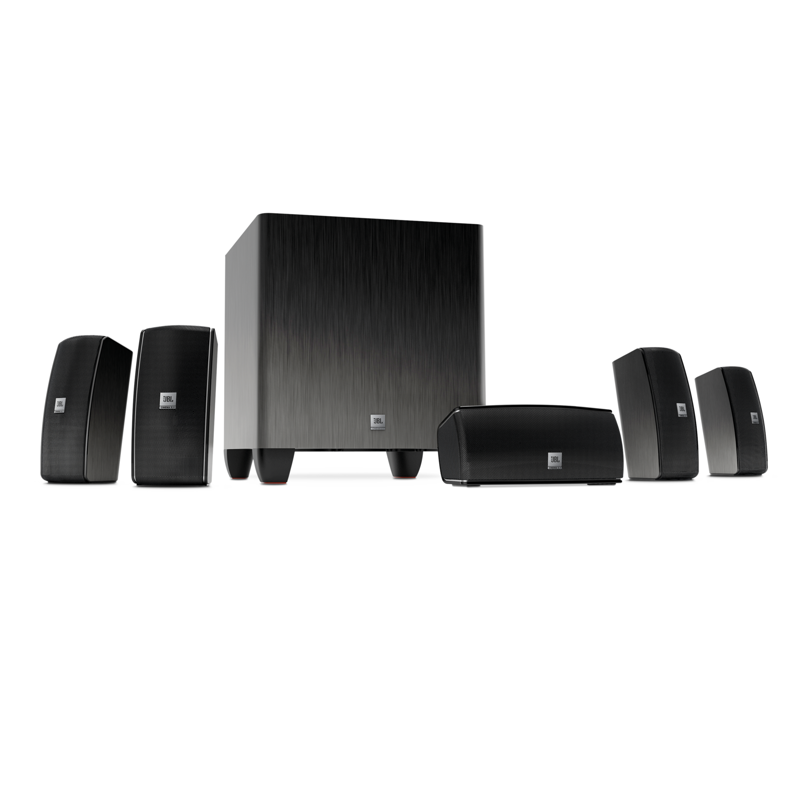 jbl cinema 610 advanced 5 1 speaker system rh uk jbl com JBL Wireless Home Theater JBL Wireless Home Theater