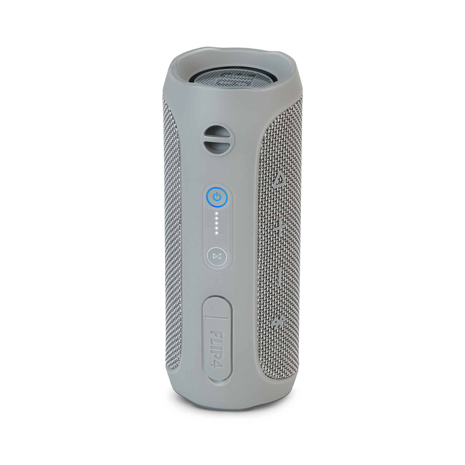 jbl flip 4 bluetooth portable stereo speaker white