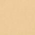 JBL Tune 225TWS - Gold