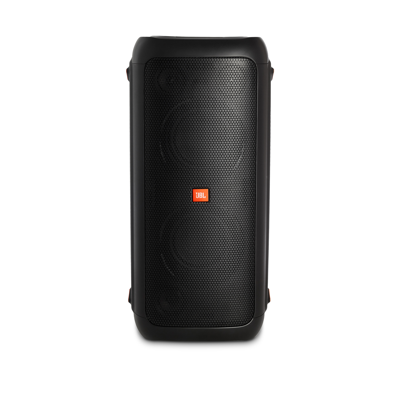 jbl partybox 300 portable bluetooth party speaker with. Black Bedroom Furniture Sets. Home Design Ideas