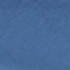 JBL Live Pro+ TWS - Blue