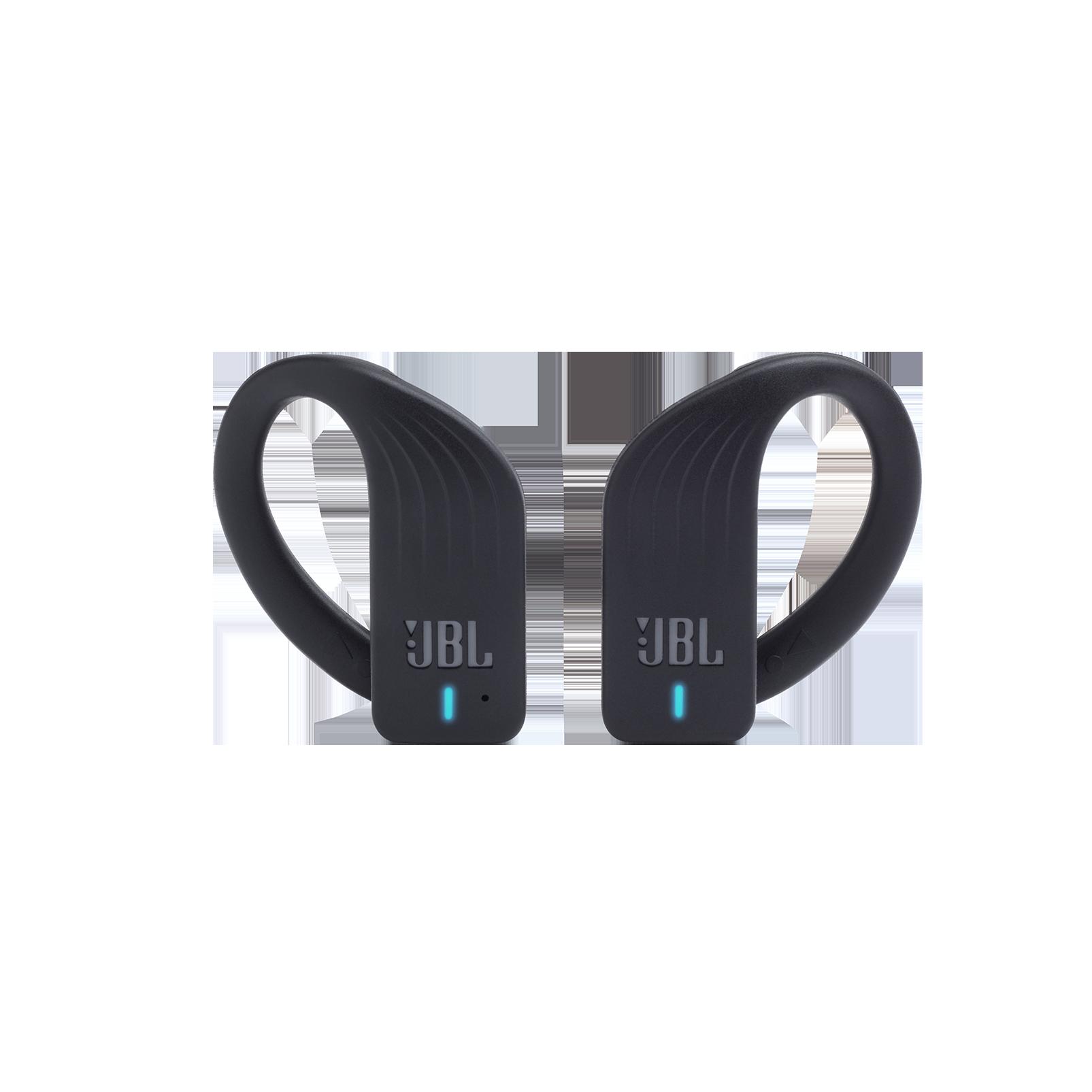 jbl endurance peak waterproof true wireless in ear sport. Black Bedroom Furniture Sets. Home Design Ideas