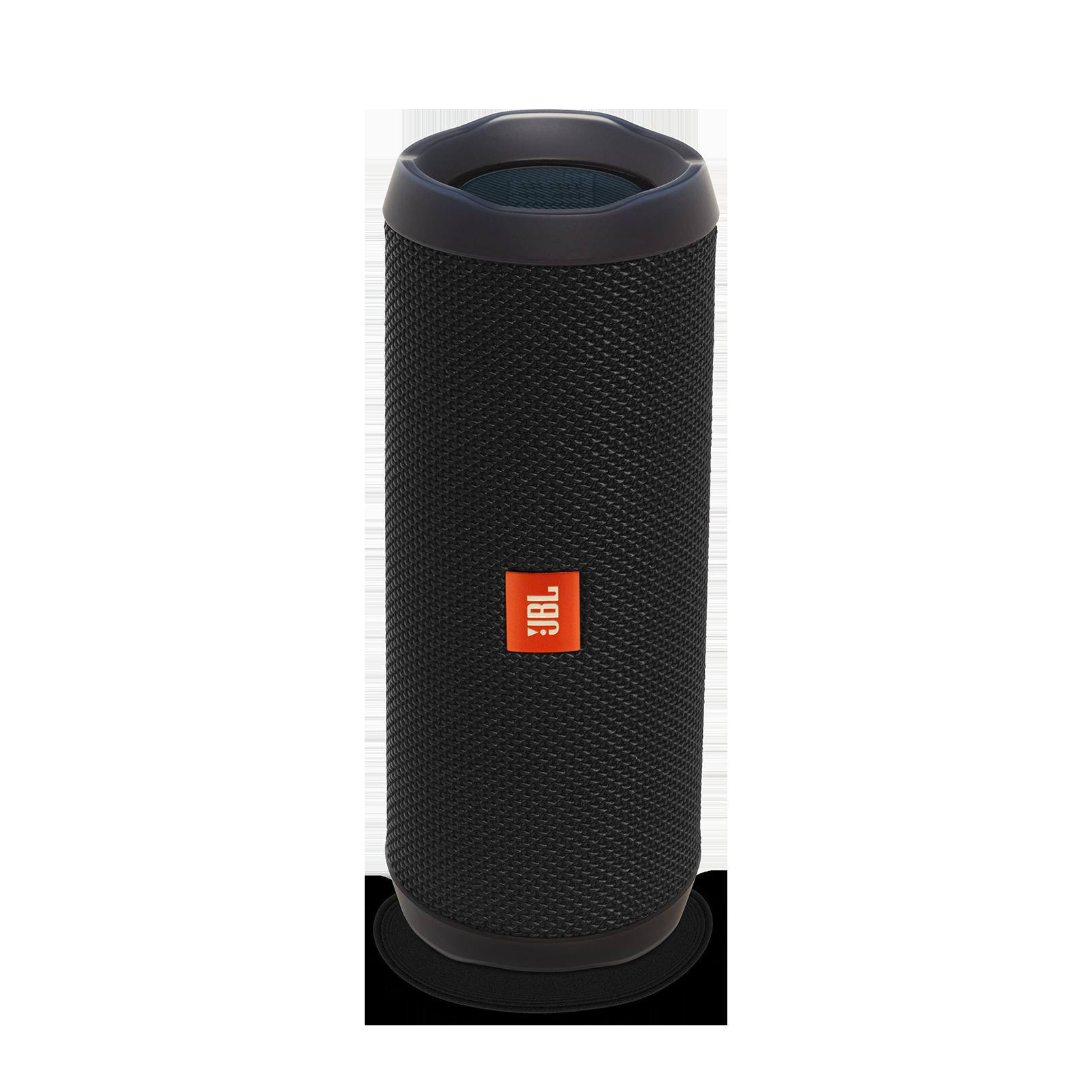 cb60be22777 JBL Flip 4 | Portable Bluetooth Speakers | JBL US