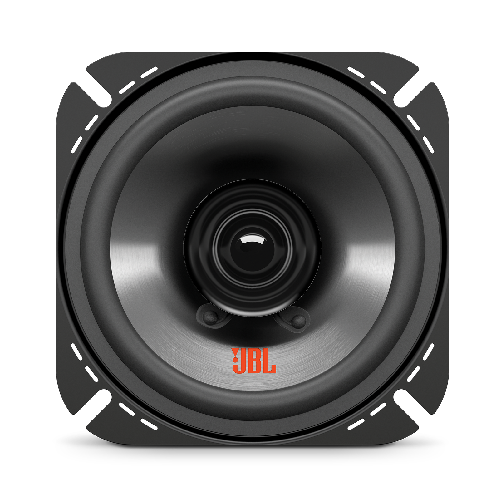 stage speakers png. stage 402 speakers png a