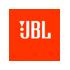 Legendary-JBL-Sound_70x70px.png