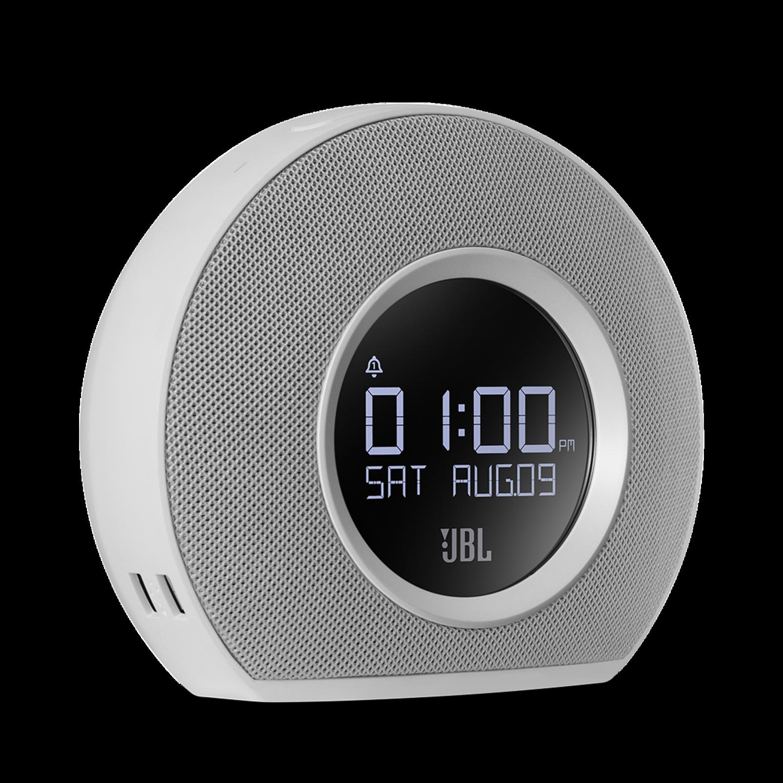 Headphones wireless radio - headphones wireless black and white