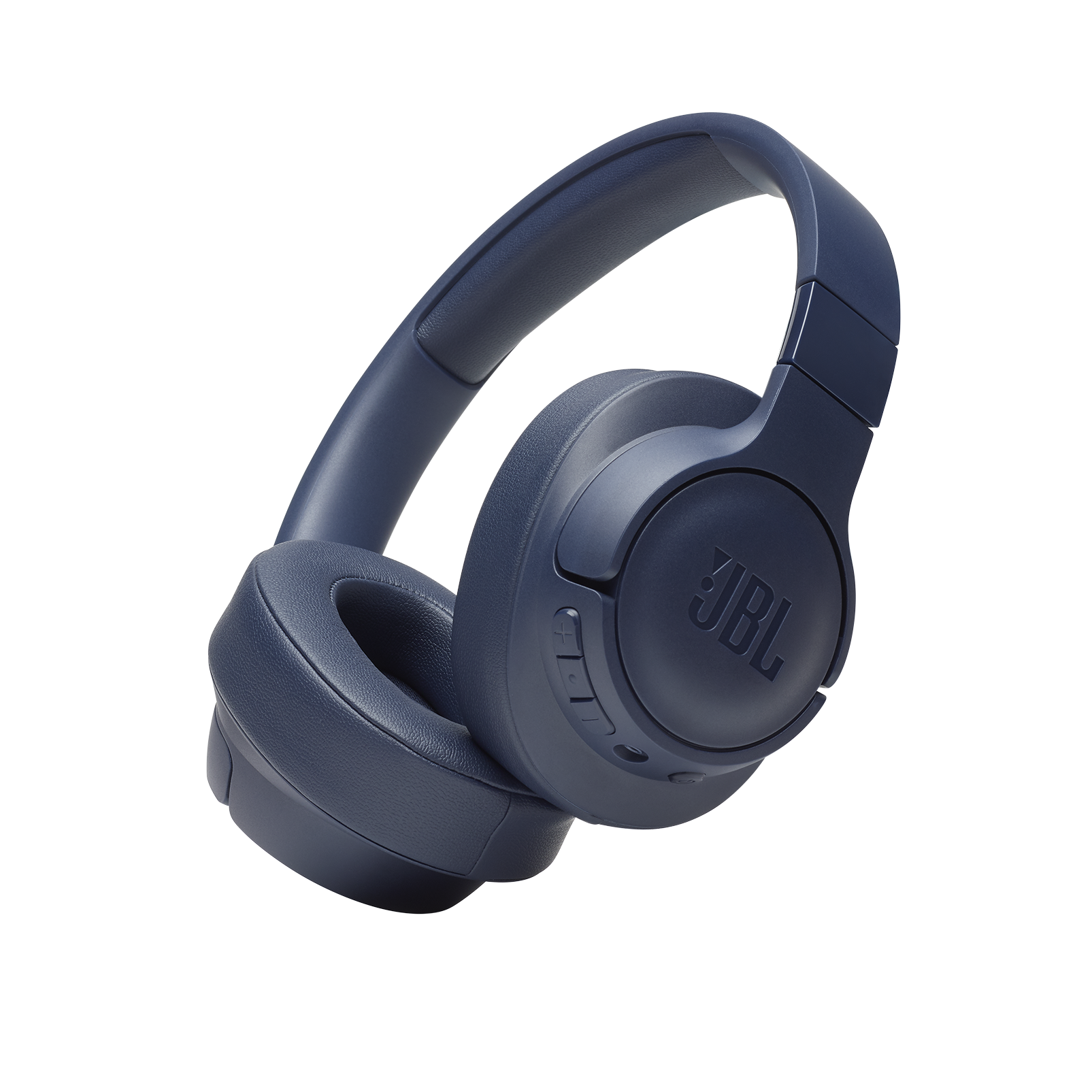 Jbl Tune 700bt Wireless Over Ear Headphones