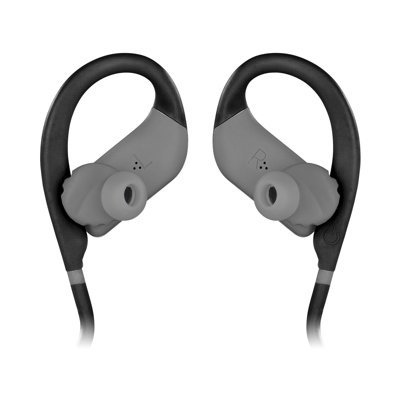 1b5d4d86f37 JBL Endurance DIVE | Waterproof Wireless In-Ear Sport Headphones ...